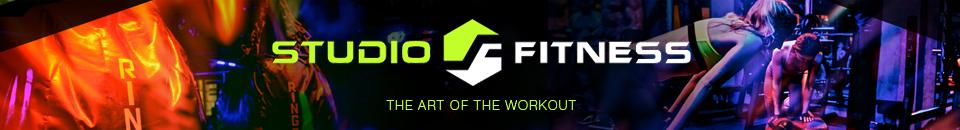Footer Advert
