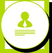 icon-benefit1