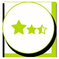 icon-benefit3
