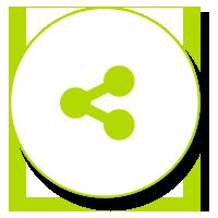 icon-benefit4