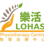 LOHAS Physiotherapy Centre