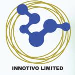 Innotivo Limited