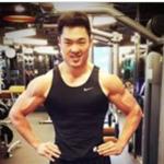 Derek.C.Fitness