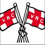 Victoria Recreation Club