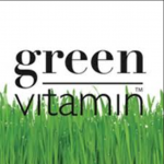 GREEN VITAMIN LIMITED
