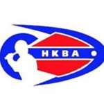 Hong Kong Baseball Association