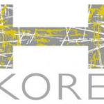 H-Kore